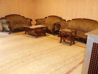 Ashoka International  New Delhi, India Hotels & Resorts