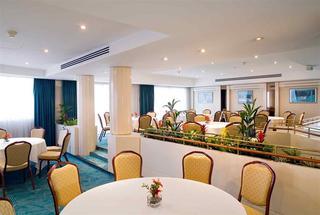 Mercure Paris Porte De St Cloud Hotel Instant Reservation - Hotel porte de saint cloud