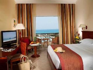 hotel Fujairah Rotana Resort and Spa Fujairah