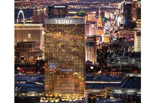 Trump International Hotel Las Vegas image 22