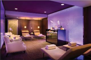Trump International Hotel Las Vegas image 9