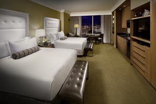 Trump International Hotel Las Vegas image 18