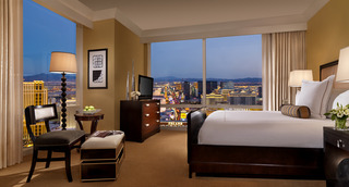 Trump International Hotel Las Vegas image 28