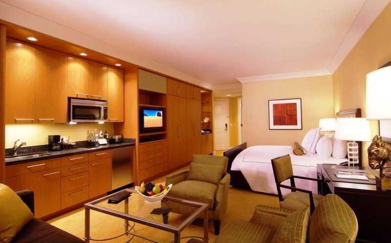 Trump International Hotel Las Vegas image 23