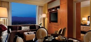 Trump International Hotel Las Vegas image 27