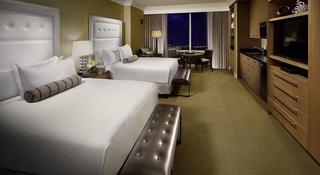 Trump International Hotel Las Vegas image 1