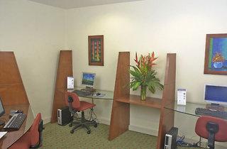 http://www.hotelbeds.com/giata/08/088362/088362a_hb_a_009.jpg
