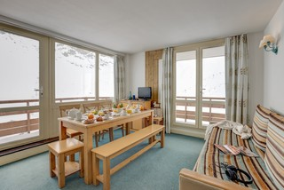 Residence Le Montana