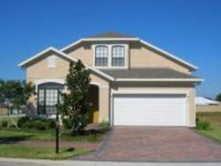 Disney Area Superior Deluxe Homes with Spa in Orlando Area - FL, United States