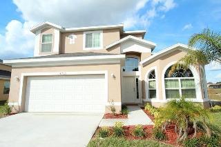 Disney Area Preferred Homes with Gameroom in Orlando Area - FL, United States