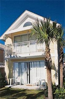 ResortQuest Rentals at Nantucket Rainbow Cottages