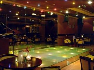 Hotel Al Diar Mina en Abu Dhabi