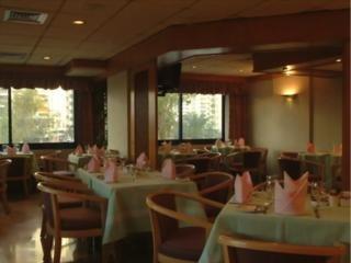 Oferta en Hotel Al Diar Mina en Emiratos Arabes Unidos (Asia)