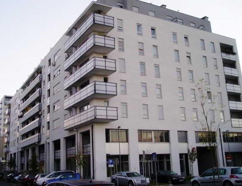 Apartman Srce Zagreba in Zagreb, Croatia