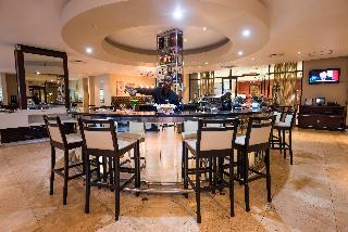 Royal Palm Hotel Umhlanga