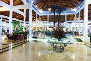 Grand Bah�a Pr�ncipe Punta Cana