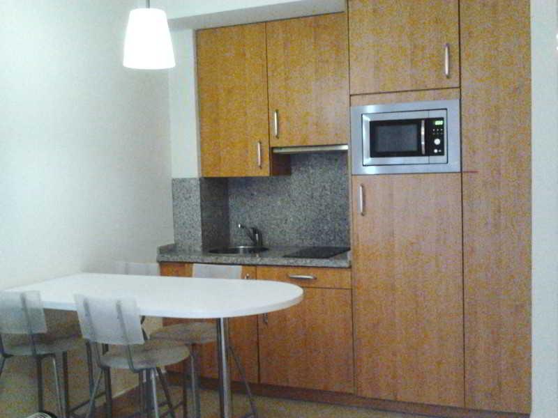 Apartamentos Habitat Zona Media thumb-3
