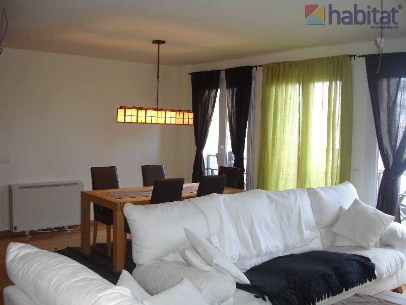 Apartamentos Habitat Zona Media thumb-4