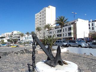 JM Puerto Rosario