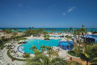 RIU Palace Antillas - Adults Only - All Inclusiv