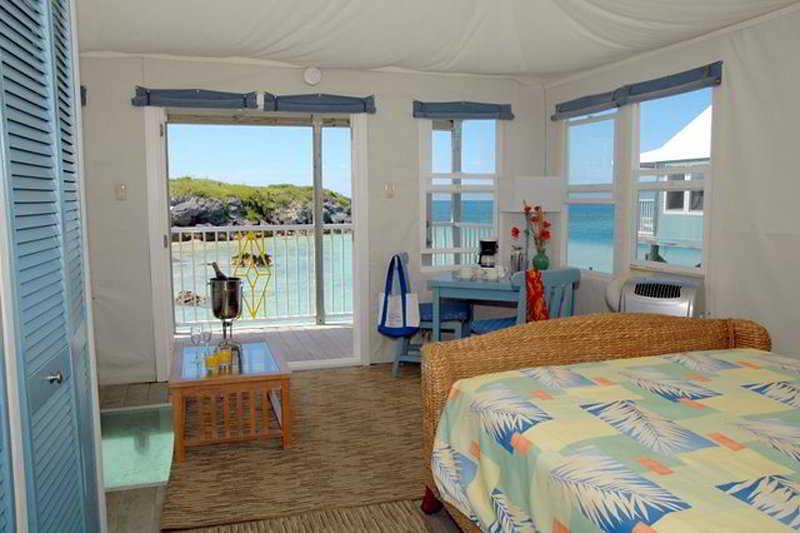 Hotel 9 Beaches Resort