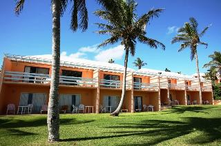 Viajes Ibiza - Coco Reef Resort Bermuda