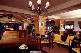 Dormir en Hotel Grotto Bay Beach Resort Bermuda en Hamilton
