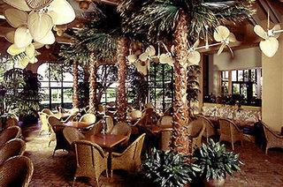 Oferta en Hotel Grotto Bay Beach Resort Bermuda en Bermuda (America Del Norte)