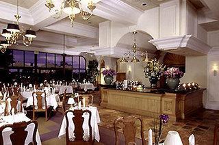 Oferta en Hotel Grotto Bay Beach Resort Bermuda