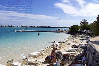 Viajes Ibiza - Grotto Bay Beach Resort Bermuda