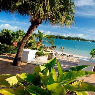 Grotto Beach Resort Bermuda Bay Becool Travel c5LjqS34AR