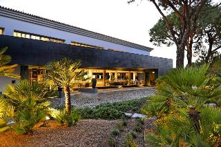 Hotel Resort Praia Verde