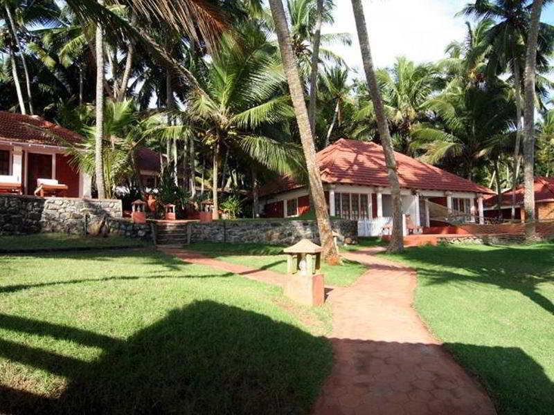 HotelCoconut Bay Beach Resort