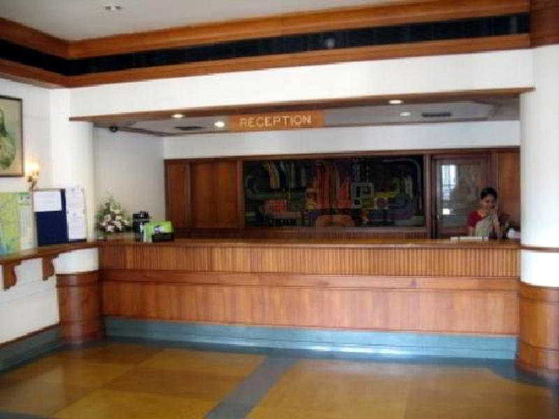 Grand Hotel - Tg Kochi, India Hotels & Resorts