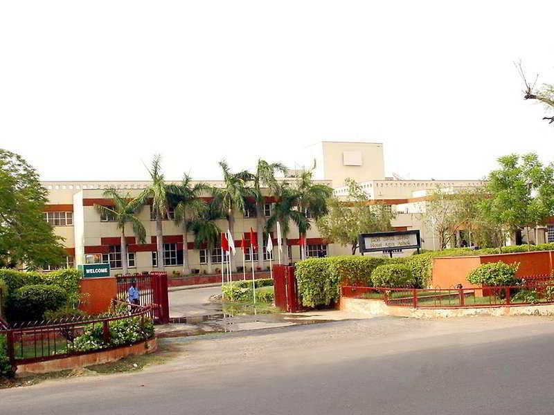 Yamuna View