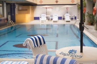Swiss International Palace Hotel – Manama