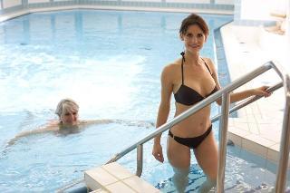 Hotel Waldeck SPA Kur-& Wellness Resort