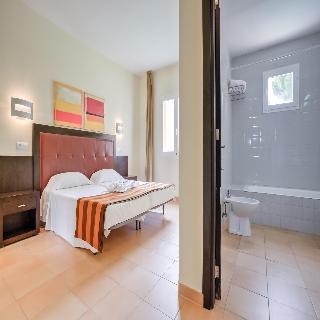 Apartamentos Pierre & Vacances  Mallorca Vista Alegre