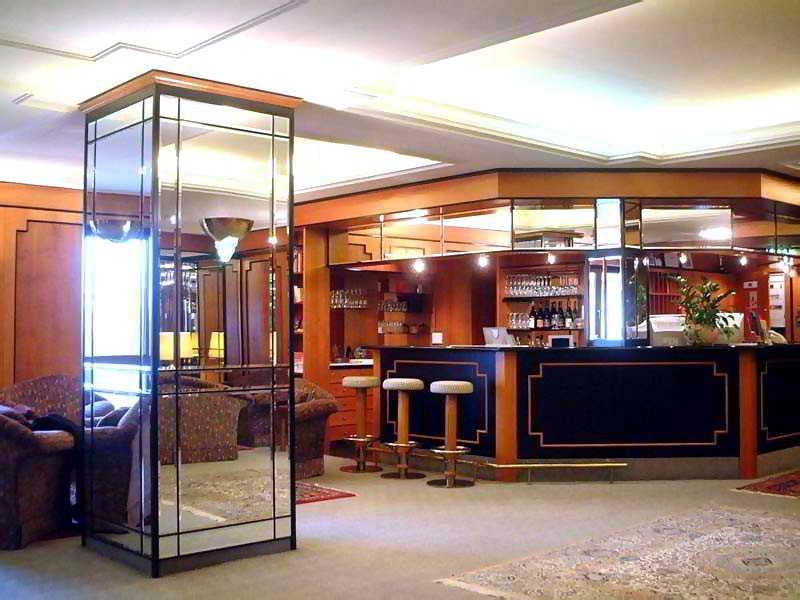 Add On Hotel Residenz Burghausen