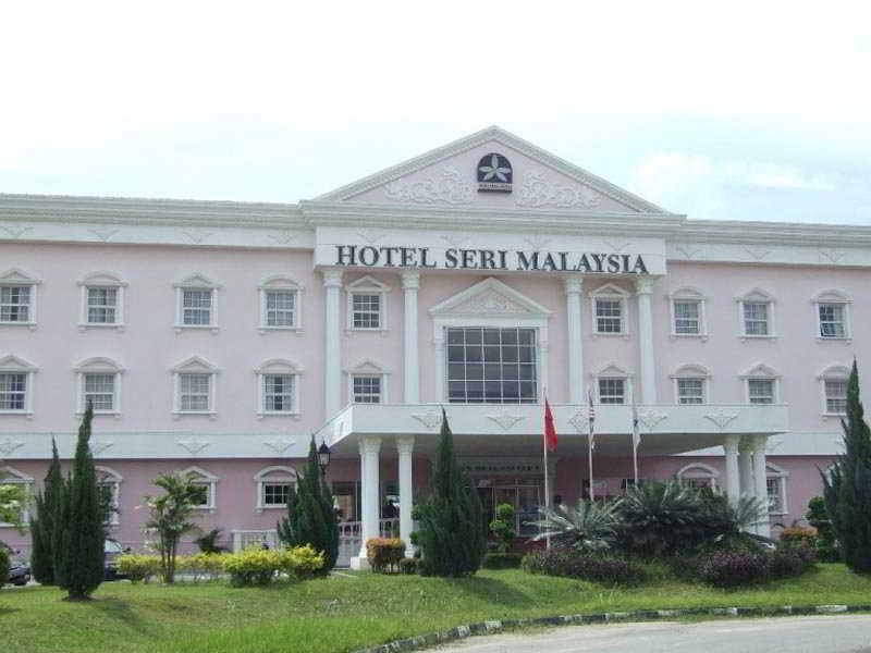 Seri Malaysia Kulim