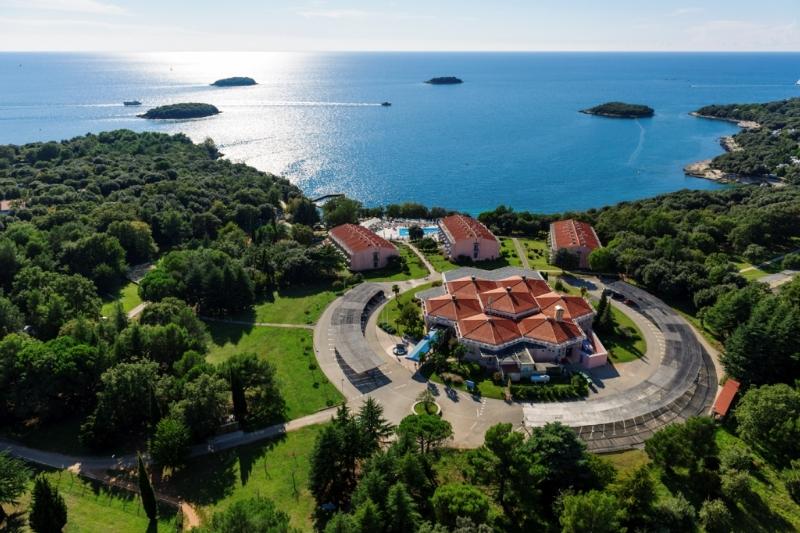 Funtana Resort