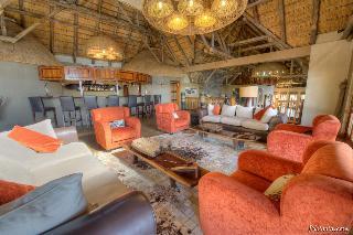 Divava Okavango Resort and Spa