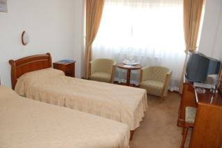 HotelMoldova