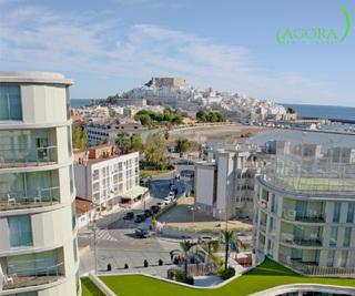 Oferta en Hotel Agora Spa & Resorts en Peñiscola