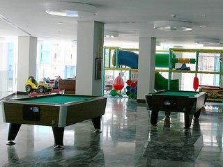 Dormir en Hotel Agora Spa & Resorts en Peñiscola