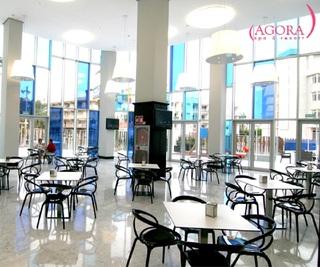 Hotel Agora Spa & Resorts thumb-4