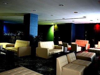 Hotel Agora Spa & Resorts, Peñiscola
