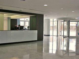 Oferta en Hotel Agora Spa & Resorts en España