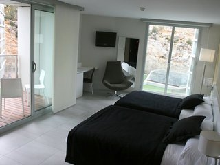 Oferta en Hotel Agora Spa & Resorts en Valencia (España)