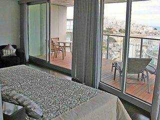 Hotel Agora Spa & Resorts en Peñiscola